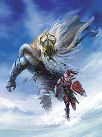 File:Frost Giant by boudicca.jpg
