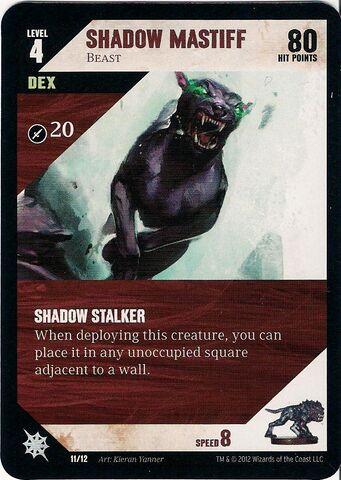 File:Shadow mastiff card.jpg