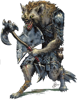 File:Gnoll.png