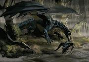 350px-4e black dragon
