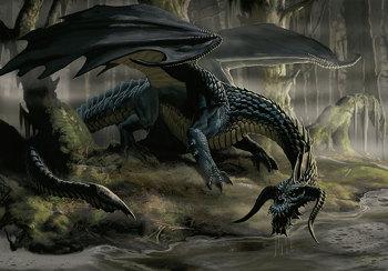 File:350px-4e black dragon.jpg