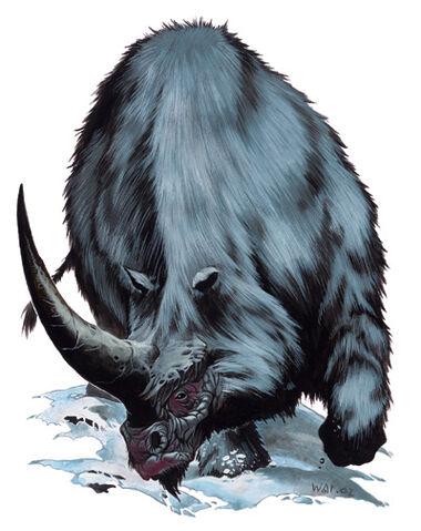 File:Dire Rhinoceros.jpg