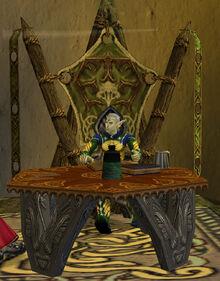 Celeb'hel Table