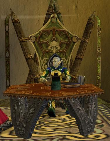 File:Celeb'hel Table.jpg