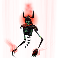 File:DarkWraithMage.png