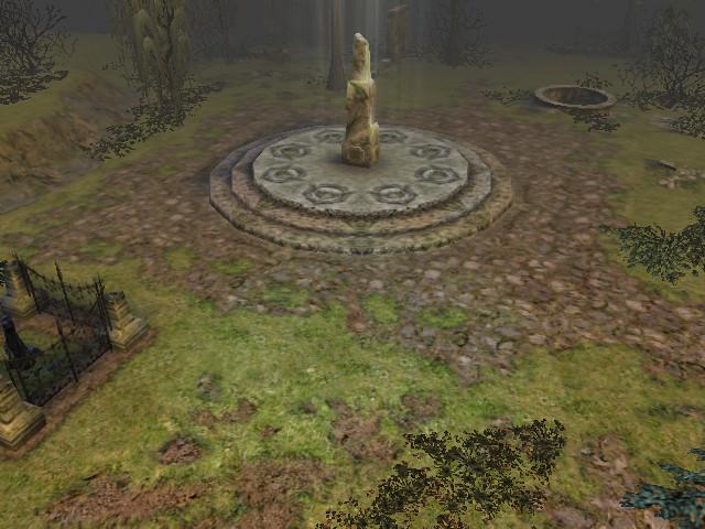 File:Yesterhaven Ruins.jpg