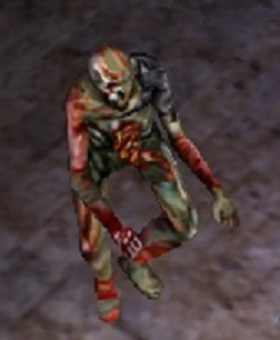 File:Walking Corpse.jpg