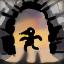 Going Commando64
