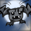 File:Batty64.png