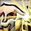 File:Touch of Midas.png