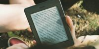 How to Read a Foreign Novel on a Kindle