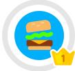 File:Food.png