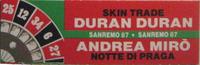 3 skin trade song duran duran italy 00 1793247, 00 1793247 discogs discograpy wiki