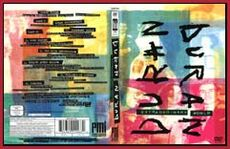 9-DVD Extraord93