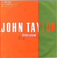 John-Taylor Interview-duran duran