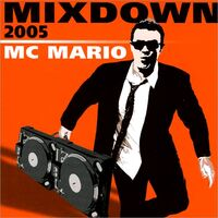 Mixdown 2005 mc mario duran duran