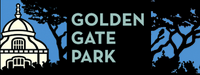 Golden Gate Park logo duran duran wikipedia