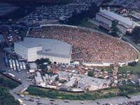 Lakewood Amphitheatre, Atlanta wikipedia duran duran 11