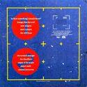 292 arena album duran duran Capitol Records – SWAV-12374 canada discography discogs music wiki 1