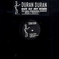 Duran-Duran-Out-Of-My-Mind promo