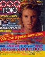 PopFoto (NL) April 1985 (1)