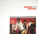 Duran Duran - Brazil: 31C 064 64382