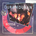 15 arena album duran duran wikipedia 038 7 46048 1 europe discography discogs lyric wiki
