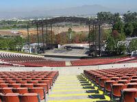 Irvine Meadows Amphitheatre wikipedia duran duran