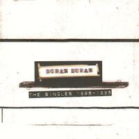 The Singles 1986-1995 duran duran wikipedia discogs box set