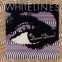 Duran-Duran-White-Lines-cov