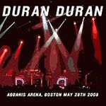 18-2008-05-28 boston