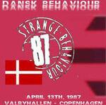 17-Copenhagen130487-0413 edited