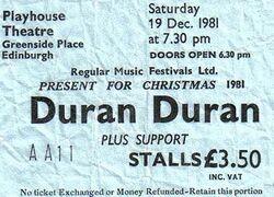 1981-12-19 ticket