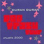9-2000-08-01 atlanta