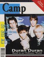 Duran-Duran-Camp-