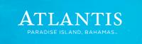 Atlantis Resort in Paradise Island, Bahamas duran duran wikipedia
