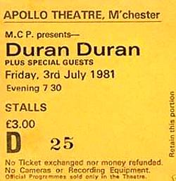 1981-july-03 ticket