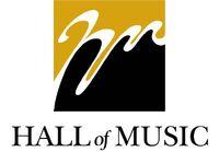 Edward C. Elliott Hall of Music wikipedia purdue university duran duran