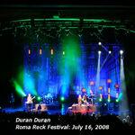 Duran-duran-2