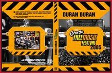 6-DVD Cornetto05