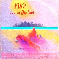1982 in the sun duran duran