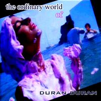 All you need is now duran duran dd