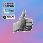 Italian Paper Gods Tour - Milano wikipedia duran duran discogs bootleg