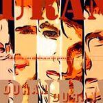 Duran duran 2004-04-18-birmingham