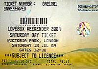 Love box ticket edited a