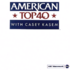 11 American top 40 with casey kasem duran duran abc watermark wikipedia
