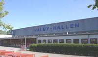 Valby-Hallen copenhagen wikipedia duran duran show