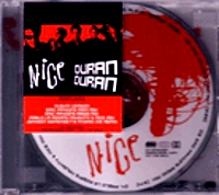 Duran duran nice remixes