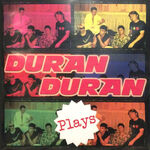 DURAN DURAN PLAYS bootleg vinyl wikipedia discogs