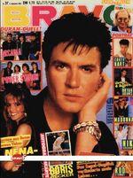 Bravo magazine duran duran music discogs wikipedia 1